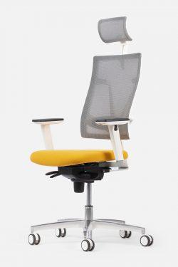 4me mesh 40 4d çalışma koltuğu